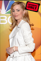 Celebrity Photo: Melissa George 2400x3600   1.9 mb Viewed 3 times @BestEyeCandy.com Added 623 days ago