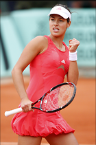 Celebrity Photo: Ana Ivanovic 84 Photos Photoset #306991 @BestEyeCandy.com Added 323 days ago