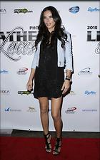 Celebrity Photo: Adriana Lima 1950x3133   564 kb Viewed 274 times @BestEyeCandy.com Added 1075 days ago