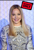 Celebrity Photo: Abbie Cornish 3840x5648   2.4 mb Viewed 5 times @BestEyeCandy.com Added 673 days ago
