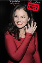 Celebrity Photo: Fran Drescher 2136x3216   1.7 mb Viewed 0 times @BestEyeCandy.com Added 79 days ago
