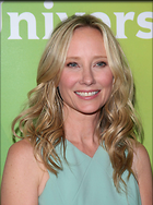 Celebrity Photo: Anne Heche 2238x3000   609 kb Viewed 75 times @BestEyeCandy.com Added 907 days ago