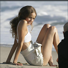 Celebrity Photo: Isabel Lucas 1000x1000   79 kb Viewed 56 times @BestEyeCandy.com Added 841 days ago