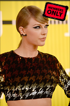 Celebrity Photo: Taylor Swift 3188x4790   6.0 mb Viewed 6 times @BestEyeCandy.com Added 998 days ago