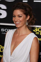 Celebrity Photo: Bianca Kajlich 2333x3520   852 kb Viewed 138 times @BestEyeCandy.com Added 612 days ago