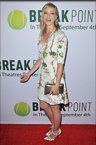 Celebrity Photo: Amy Smart 2136x3216   773 kb Viewed 61 times @BestEyeCandy.com Added 478 days ago