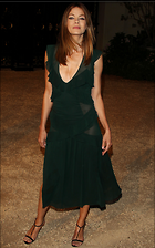 Celebrity Photo: Michelle Monaghan 2400x3841   1.3 mb Viewed 67 times @BestEyeCandy.com Added 1074 days ago