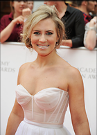 Celebrity Photo: Georgie Thompson 2156x3000   650 kb Viewed 171 times @BestEyeCandy.com Added 655 days ago