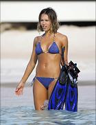 Celebrity Photo: Jessica Alba 2309x3000   683 kb Viewed 632 times @BestEyeCandy.com Added 893 days ago