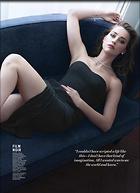 Celebrity Photo: Amber Heard 2363x3263   553 kb Viewed 182 times @BestEyeCandy.com Added 733 days ago
