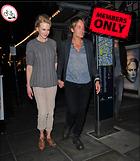 Celebrity Photo: Nicole Kidman 2456x2832   1.5 mb Viewed 2 times @BestEyeCandy.com Added 218 days ago