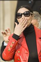 Celebrity Photo: Monica Bellucci 2835x4252   958 kb Viewed 38 times @BestEyeCandy.com Added 57 days ago