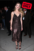 Celebrity Photo: Amber Heard 3124x4683   1.6 mb Viewed 9 times @BestEyeCandy.com Added 1039 days ago