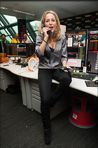 Celebrity Photo: Gillian Anderson 2128x3200   1.2 mb Viewed 122 times @BestEyeCandy.com Added 717 days ago