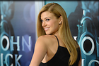 Celebrity Photo: Adrianne Palicki 1024x685   173 kb Viewed 116 times @BestEyeCandy.com Added 1008 days ago