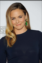 Celebrity Photo: Alicia Silverstone 2100x3150   272 kb Viewed 232 times @BestEyeCandy.com Added 520 days ago