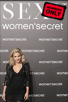 Celebrity Photo: Elsa Pataky 2880x4320   2.6 mb Viewed 1 time @BestEyeCandy.com Added 652 days ago