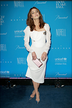 Celebrity Photo: Michelle Monaghan 2100x3150   716 kb Viewed 82 times @BestEyeCandy.com Added 852 days ago