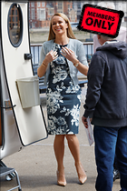 Celebrity Photo: Amanda Holden 3089x4634   3.9 mb Viewed 3 times @BestEyeCandy.com Added 596 days ago