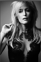 Celebrity Photo: Gillian Anderson 450x675   50 kb Viewed 328 times @BestEyeCandy.com Added 751 days ago