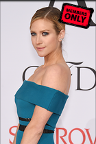 Celebrity Photo: Brittany Snow 2002x3000   1.5 mb Viewed 3 times @BestEyeCandy.com Added 3 years ago