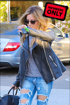 Celebrity Photo: Ashley Tisdale 3456x5184   2.8 mb Viewed 5 times @BestEyeCandy.com Added 3 years ago