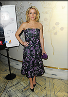 Celebrity Photo: Gillian Anderson 2105x3000   804 kb Viewed 111 times @BestEyeCandy.com Added 720 days ago