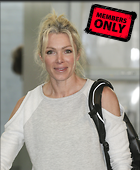 Celebrity Photo: Nell McAndrew 2910x3543   1.5 mb Viewed 7 times @BestEyeCandy.com Added 1081 days ago