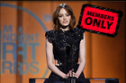 Celebrity Photo: Emma Stone 4245x2825   5.1 mb Viewed 28 times @BestEyeCandy.com Added 921 days ago