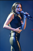 Celebrity Photo: Andrea Corr 1470x2299   254 kb Viewed 119 times @BestEyeCandy.com Added 534 days ago