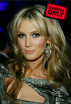Celebrity Photo: Delta Goodrem 2054x3000   1.3 mb Viewed 10 times @BestEyeCandy.com Added 959 days ago