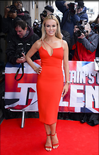 Celebrity Photo: Amanda Holden 2663x4151   1.3 mb Viewed 47 times @BestEyeCandy.com Added 494 days ago