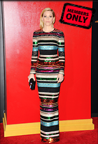Celebrity Photo: Elizabeth Banks 2400x3542   3.0 mb Viewed 8 times @BestEyeCandy.com Added 782 days ago