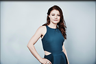 Celebrity Photo: Emilie de Ravin 2048x1365   1,103 kb Viewed 85 times @BestEyeCandy.com Added 938 days ago