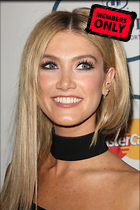 Celebrity Photo: Delta Goodrem 3456x5184   2.0 mb Viewed 5 times @BestEyeCandy.com Added 1083 days ago
