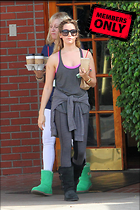 Celebrity Photo: Ashley Tisdale 2400x3600   1.9 mb Viewed 5 times @BestEyeCandy.com Added 1093 days ago