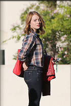 Celebrity Photo: Emma Stone 2400x3600   931 kb Viewed 366 times @BestEyeCandy.com Added 835 days ago