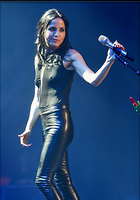 Celebrity Photo: Andrea Corr 1470x2097   213 kb Viewed 215 times @BestEyeCandy.com Added 535 days ago