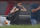 Celebrity Photo: Angelina Jolie 2723x1900   693 kb Viewed 71 times @BestEyeCandy.com Added 658 days ago