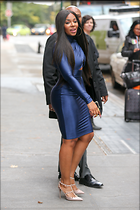 Celebrity Photo: Ashanti 2400x3600   796 kb Viewed 212 times @BestEyeCandy.com Added 861 days ago