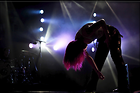 Celebrity Photo: Hayley Williams 1024x683   149 kb Viewed 27 times @BestEyeCandy.com Added 704 days ago