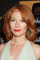 Celebrity Photo: Alicia Witt 2100x3150   538 kb Viewed 169 times @BestEyeCandy.com Added 746 days ago