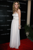 Celebrity Photo: Delta Goodrem 2000x3000   584 kb Viewed 84 times @BestEyeCandy.com Added 967 days ago