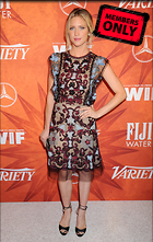 Celebrity Photo: Brittany Snow 2850x4503   2.1 mb Viewed 3 times @BestEyeCandy.com Added 3 years ago
