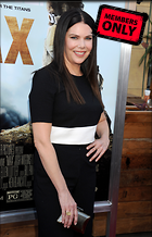 Celebrity Photo: Lauren Graham 2850x4438   1.6 mb Viewed 4 times @BestEyeCandy.com Added 351 days ago