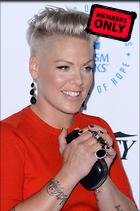 Celebrity Photo: Pink 4080x6144   3.2 mb Viewed 3 times @BestEyeCandy.com Added 801 days ago