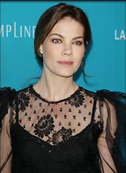 Celebrity Photo: Michelle Monaghan 2400x3291   1.1 mb Viewed 45 times @BestEyeCandy.com Added 3 years ago