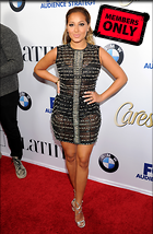 Celebrity Photo: Adrienne Bailon 2850x4349   1.8 mb Viewed 8 times @BestEyeCandy.com Added 3 years ago