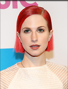 Celebrity Photo: Hayley Williams 792x1024   148 kb Viewed 26 times @BestEyeCandy.com Added 704 days ago