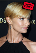 Celebrity Photo: Jaime Pressly 3312x4830   1.7 mb Viewed 3 times @BestEyeCandy.com Added 961 days ago